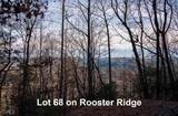 0 Rooster Ridge - Photo 1