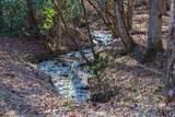 0 Eagle Eye Trail - Photo 7