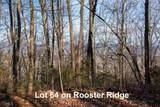 0 Rooster Ridge - Photo 2