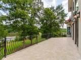 205 Arbor Springs Pkwy - Photo 32