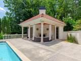 205 Arbor Springs Pkwy - Photo 35