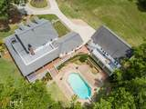 3250 New Hope Rd - Photo 82