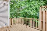 115 Riversong Dr - Photo 28
