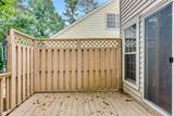 115 Riversong Dr - Photo 29
