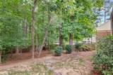 115 Riversong Dr - Photo 30