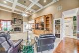 386 River Chase - Photo 11