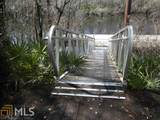 1625 Janell's River Dr - Photo 12