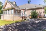 70 Country Club Dr - Photo 61