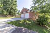 70 Country Club Dr - Photo 66