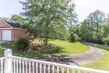 70 Country Club Dr - Photo 69