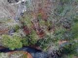 0 Enchanted Woods - Photo 12