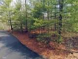 0 Enchanted Woods - Photo 13