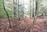 0 Enchanted Woods - Photo 9