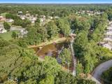 1628 Old Fountain Rd - Photo 41
