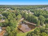 1628 Old Fountain Rd - Photo 43