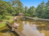 1628 Old Fountain Rd - Photo 44