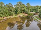 1628 Old Fountain Rd - Photo 45