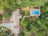 1628 Old Fountain Rd - Photo 47