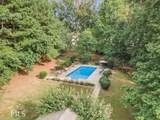 1628 Old Fountain Rd - Photo 48