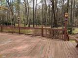 27 Whippoorwill Dr - Photo 42