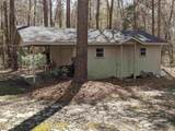 27 Whippoorwill Dr - Photo 48