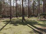 27 Whippoorwill Dr - Photo 49