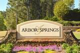 0 Arbor Springs Pkwy - Photo 1