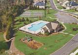 5690 Winding Lakes Dr - Photo 4