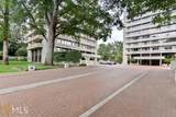 2575 Peachtree Rd - Photo 40