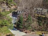 5746 High Meadow Dr - Photo 85