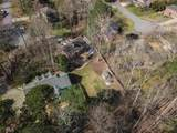 5746 High Meadow Dr - Photo 87