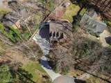 5746 High Meadow Dr - Photo 89
