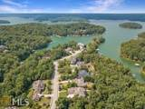 4166 Cumberland Point Dr - Photo 4
