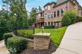 4166 Cumberland Point Dr - Photo 44
