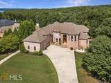 4166 Cumberland Point Dr - Photo 6