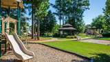 181 Maple Hill Dr - Photo 47