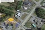 080 Highway 64 West - Photo 1