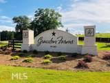 215 Graceton Farms Dr - Photo 2