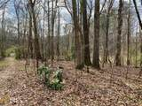 577 Anderson Rd - Photo 2