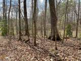 577 Anderson Rd - Photo 3