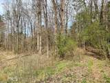 577 Anderson Rd - Photo 4