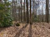 577 Anderson Rd - Photo 6