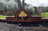 523 Cottage Crest Dr - Photo 11
