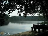 916 Cove Lake Drive - Photo 14