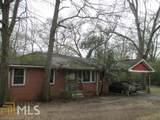 1013 Rock Springs St - Photo 1