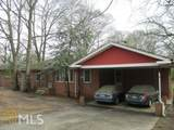 1013 Rock Springs St - Photo 2