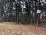 10871 Veterans Memorial Hwy - Photo 9