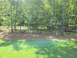 970 Lawshe Rd - Photo 35