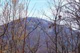 0 Mountainside Dr - Photo 21