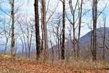 0 Mountainside Dr - Photo 22